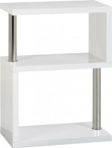 HGAC 3 Shelf Unit